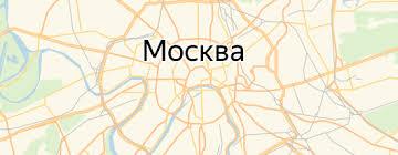 «Ретро-<b>лампочки</b> Эдисона» — <b>Лампочки</b> — купить на Яндекс ...