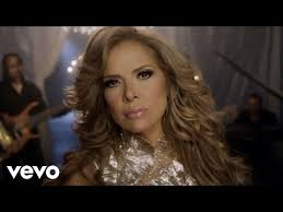 """In This Moment - """"No Me Importa"""" [Official Audio] - YouTube"""