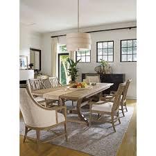 Stanley Furniture Dining Room 1000 Images About Coastal Living Resort On Pinterest Resorts