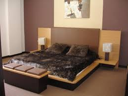 Relaxing Paint Color For Bedroom Gray Calming Paint Colors For Bedroom Relaxing Paint Colors For