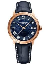 «Наручные <b>часы Raymond Weil</b> Maestro 2237-PC5-00508 ...