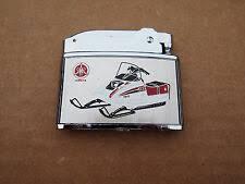 Коллекционные <b>зажигалки Bicycle</b> — купить c доставкой на eBay ...