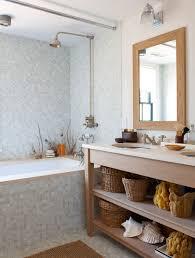 beach bathroom designs decorating ideas
