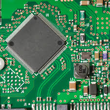 <b>Replacing</b> the <b>Silicon</b> CPU: The Future of Microprocessors