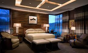 bedroom ceiling lights bedroom contemporary with accent ceiling anaheim armchairs ceiling wall lights bedroom