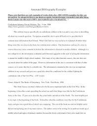 examples annotated bibliography best photos of annotated bibliography example sample apa best photos of annotated bibliography example sample apa