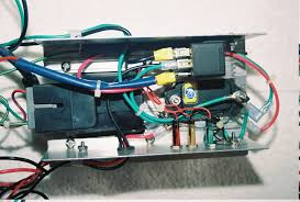 slant six forum view topic hei electronic ignition discussion voltage to relay coil hei unit as the draw is extremely small will add wiring instructions for them as this post matures