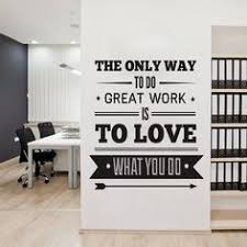 wall art designs plan decor wall art office around sure commenting great addition spelling then art for office walls