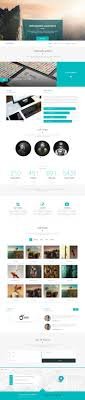 best images about html portfolio templates paths responsive multi purpose html5 template