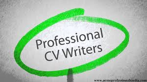 resume and cover letter writing services resume and cover letter writing services 1348