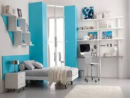 1000 images about girls room on pinterest small rooms small bedrooms and bedroom small bedrooms breathtaking small bedroom layout