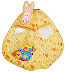 <b>Палатка CHING</b>-<b>CHING Кролик</b> CBH-12 — купить по выгодной ...