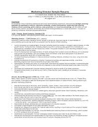 s and marketing executive resume s executive director resume sample s executive resume resume examples