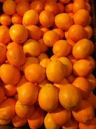 """Résultat de recherche d'images pour """"apporter des oranges à quelqu'un"""""""