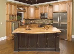 cheap kitchen cupboard: standalone kitchen cabinets free standing kitchen cabinets free standing kitchen cupboard