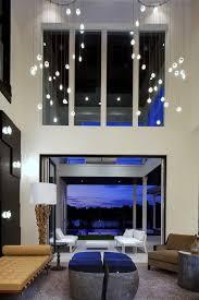 2623 1 interiors lighting ideas home interior lighting 1