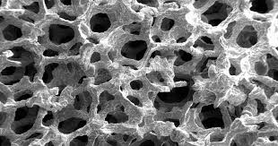 Researchers have invented a <b>new</b> type of <b>metal</b> that pulverizes ...