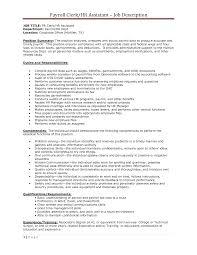 job descriptions for resumes subway job description resumes subway best photos of office clerk job description office clerk job