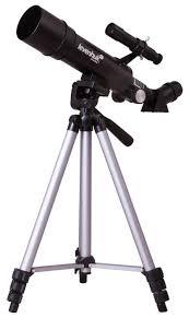 <b>Телескоп LEVENHUK Skyline</b> Travel 50 — купить по выгодной ...
