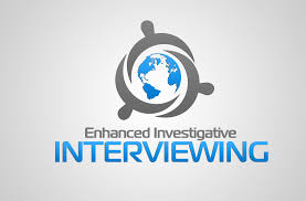 enhanced investigating interviewing using the `disc` model of enhanced investigating interviewing using the `disc` model of human behavior in atlanta ga