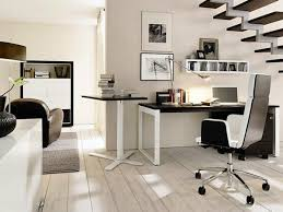 home office furniture modern modern home office furniture all design awesome modern office furniture impromodern designer