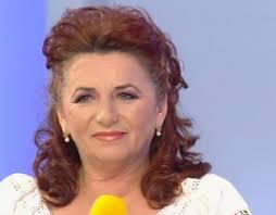 Maria Loga ar fi fost la vrajitoare, care i-ar fi dat unghii de mort, dar si papusi, ca sa poata astfel sa îl faca pe Constantin Magureanu sa se întoarca la ... - maria-loga-raspunde-acuzatiilor-ca-face-vraji-vrea-sa-o-dea-in-judecata-pe-actuala-nevasta-a-fostului-sot