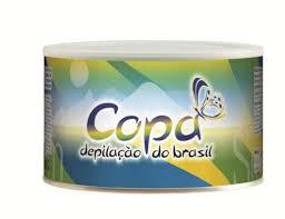 <b>COPA</b> бразильская эпиляция - Торговый Дом ByFashion