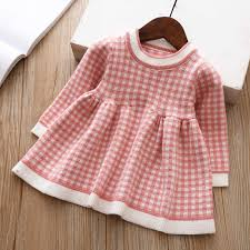 children winter <b>Dress</b> for <b>Girls baby</b> underwear <b>dress</b> kids autumn ...