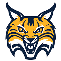 <b>Legend of the</b> Bobcat - Quinnipiac University Athletics