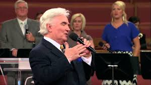 I'm On My Way to Heaven - <b>Walt Mills</b> and Jimmy Swaggart - YouTube