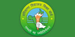 Board of school education Haryana - Apps on Google Play