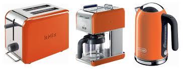 Of Kitchen Appliances Kitchen Luxurious Kitchen Appliances Kitchen Appliances Packages