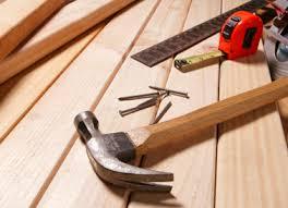 Image result for home renovation