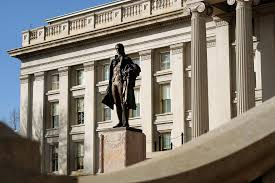 the legacy of alexander hamilton the imaginative conservative statue of alexander hamilton hamilton s