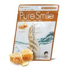 Shop <b>pure smile</b> Online at Low Price in Macedonia at macedonia ...