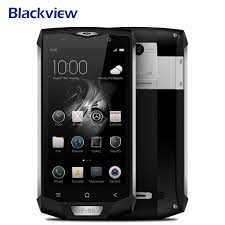 "<b>Blackview BV8000 Pro IP68</b> Waterproof Mobile Phone 5.0"" FHD ..."