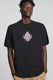 Мужские <b>футболки</b> и майки <b>Element</b> — купить в интернет ...