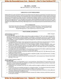 Resume writing service new zealand   Ict ocr coursework help
