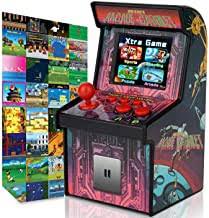 Mini Arcade Machine - Amazon.com