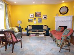 modern yellow and red living accessoriesravishing orange living room light homecapricecom ideas
