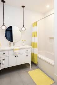 rhodes pursuit mm bathroom vanity unit: allen roth roveland gray in undermount single sink birch bathroom vanity with natural