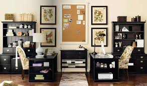 chic front desk office interior design ideas office large size exciting design ideas of cute home chic office interior design