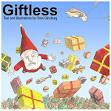 giftless