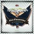 Miracle by Foo Fighters