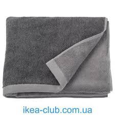 <b>ИКЕА</b> (<b>IKEA</b>) CLUB | | 604.429.34, <b>ХИМЛЕОН</b>, <b>Банное</b> полотенце ...