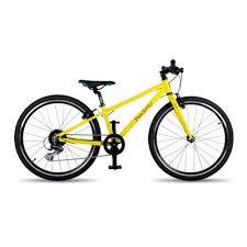 "<b>24</b>"" <b>bikes</b> for <b>kids</b> and juniors - Beany.cz"