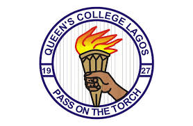 Image result wey dey for queen's college yaba