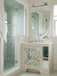 vanity small bathroom vanities: expand a small bathrooms utility by designing a walk in shower that provides a solid wall or walls for placing vanities or tubs seemingly an extension of