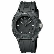 <b>Luminox часы</b>, запчасти и аксессуары - огромный выбор по ...