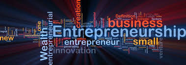 words essay on entrepreneurship for students